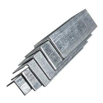 OEM Black Angle Corner Connector, Aluminum Corner Connector for 20mm Aluminum Extrusion