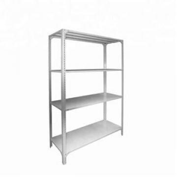 Heavy Type Shelf Pallet Adjustable Steel Shelving Storage Rack Shelves