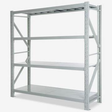 Warehouse Storage Heavy Duty Selective Pallet Steel Rack/Shelf