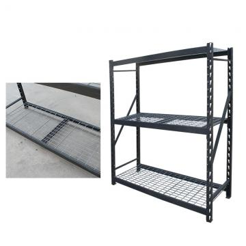 Nfs Proved Stainless Steel Kitchen Wire Shelving