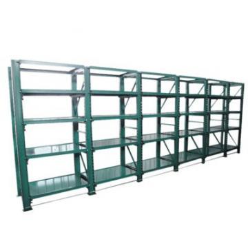 Funko Pop up Cardboard Products Display Stand, Corrugated Carton Floor Display Rack, Paper Display Stand Shelf Unit