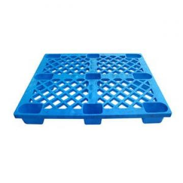 Commercial Pallet Racks for Storage & Heavy Duty Pallet Rack
