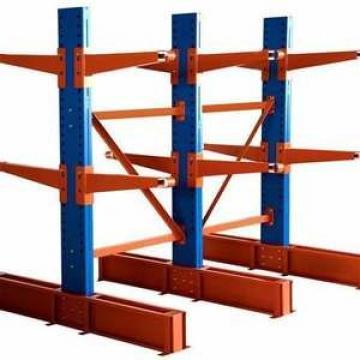 Steel Warehouse Racking System/Cantilever Racking/Pallet Rack