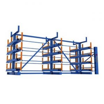 High Quality of Q345 for Pallet Racking/Racking System/Cantilever Racking (YD-004)