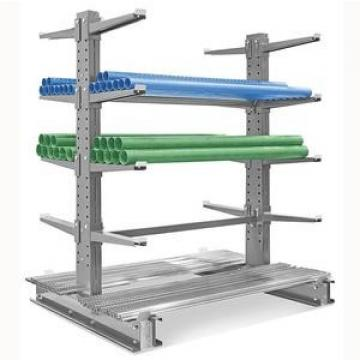 Hot Sale Heavy Duty Garage Storage Industrial Metal Cantilever Racks