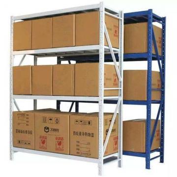 Commercial Metal Kitchen Equipment Storage Rack Shelf