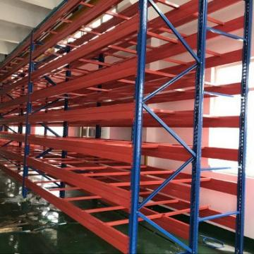 "6-Tier Storage Movable Commercial Chrome Wire Rack Shelf Unit 24""X36""X72"""