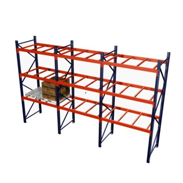 4 Shelf Low Temperature Storage Rack Commercial Grade Mobile Wire Shelving Unit
